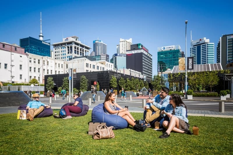 Auckland-Britomart-Sq-Todd-Eyre-20-Oct-2020-ATEED_EDU_029